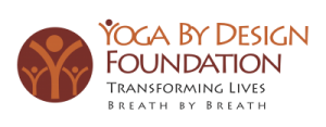 Yoga By Design Foundation